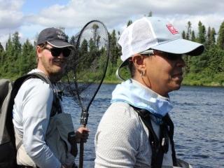 blog-Aug-3-2015-8-flyfishing-for-landlocked-salmon