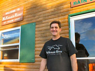 blog-Aug-4-2015-12-paul-ostiguy-mckenzie-river-lodge