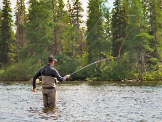 blog-Aug-4-2015-3-jeff-currier-flyfishing-in-labrador