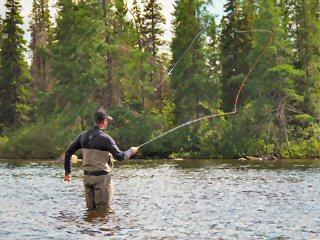 blog-Aug-4-2015-3-jeff-currier-flyfishing-in-labrador