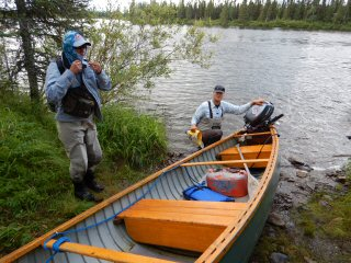blog-Aug-4-2015-6-flyfishing-in-labrador