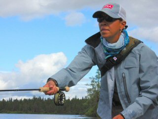 blog-Aug-4-2015-7-brooktrout-fishing-in-labrador