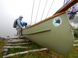 blog-Aug-5-2015-1-flyfishing-mckenzie-river-lodge