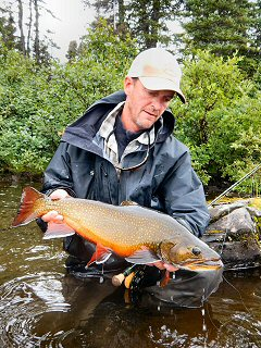blog-Aug-5-2015-14-jeff-currier-brook-trout