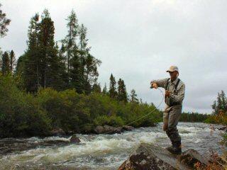 blog-Aug-5-2015-6-jeff-currier-flyfishing-labrador