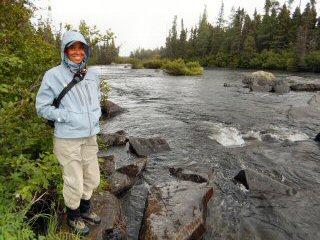 blog-Aug-5-2015-7-mckenzie-river-lodge-labrador