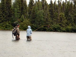blog-Aug-5-2015-9-brook-trout-fishing-in-labrador
