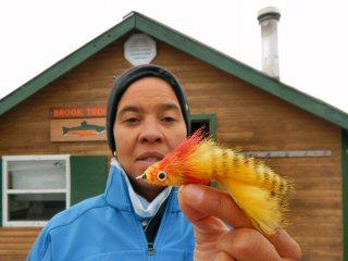 blog-Aug-6-2015-1-flyfishing-for-pike