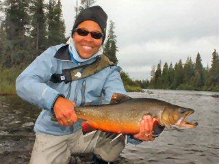 blog-Aug-6-2015-7-granny-currier-flyfishing-labrador