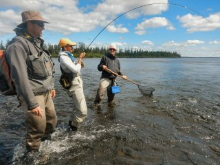 blog-Aug-7-2015-10-flyfishing-for-landlock-salmon