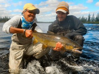 blog-Aug-7-2015-12-granny-and-jeff-currier-in-labrador