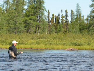 blog-Aug-7-2015-3-jeff-currier-flyfishing-landlocked-salmon
