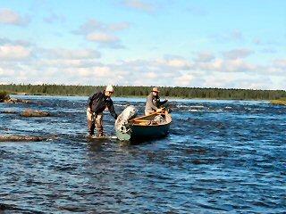 blog-Aug-7-2015-4-flyfishing-mckenzie-river-lodge