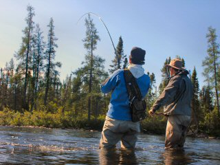 blog-Aug-7-2015-7-flyfishing-labrador-for-salmon