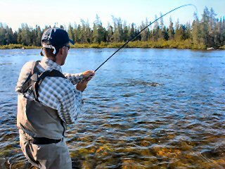 blog-Aug-8-2015-2-jeff-currier-flyfishing-labrador