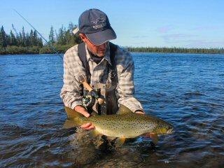 blog-Aug-8-2015-4-jeff-currier-fishing-landlocked-salmon