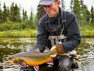 blog-Aug-8-2015-6-jeff-currier-fishing-labrador