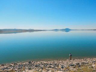 blog-Sept-11-2015-2-blackfoot-reservoir