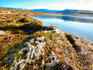 blog-Sept-18-2015-1-kubswin-lake-idaho