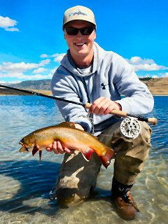 blog-Sept-18-2015-4-cooper-eckman-brook-trout