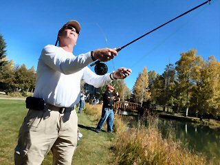 blog-Sept-21-2015-wounded-warriors-flyfishing