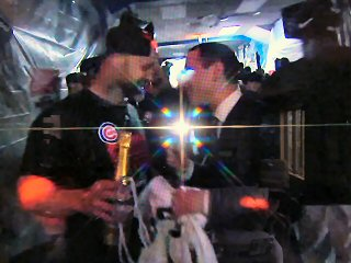 blog-Sept-23-2015-chicago-cubs-win