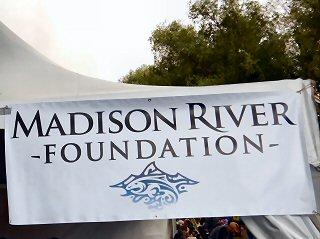 blog-Sept-4-2015-2-madison-river-foundation