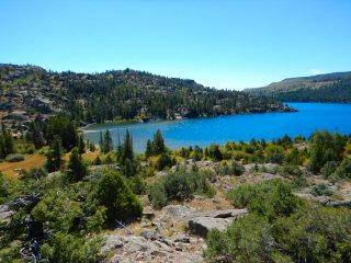 blog-Sept-8-2015-2-lake-fishing