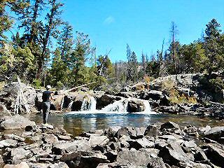blog-Sept-8-2015-3-backcountry-fishing