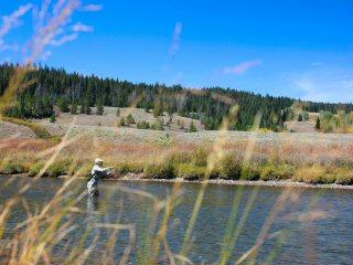 blog-Sept-9-2015-6-flyfishing-Idaho
