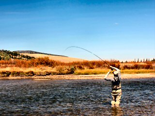blog-Sept-9-2015-7-jeff-currier-troutfishing