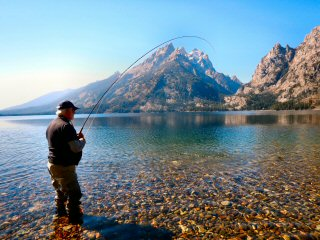 blog-Oct-12-2015-3-flyfishing-jenny-lake