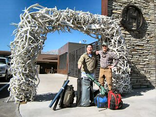 blog-Oct-15-2015-1-jackson-hole-airport