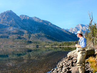blog-Oct-15-2015-2-flyfishing-jenny-lake