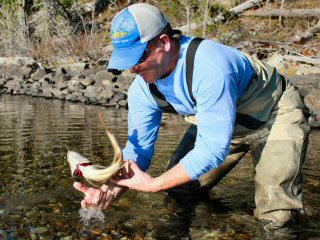blog-Oct-15-2015-5-flyfishing-for-lake-trout