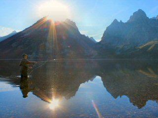 blog-Oct-15-2015-6-flyfishing-grand-teton-park