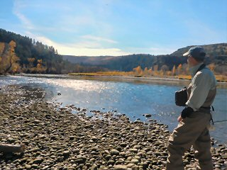 blog-Oct-16-2015-3-southfork-river
