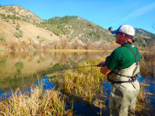blog-Oct-16-2015-5-mike-neuman-flyfishing