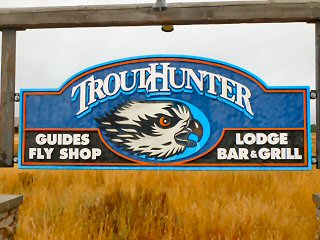 blog-Oct-17-2015-9-trout-hunter-bar-and-grill