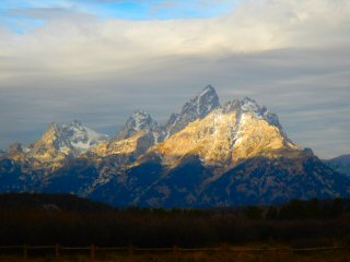 blog-Oct-25-2015-1-grand-teton-national-park