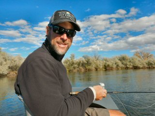 blog-Oct-25-2015-2-scott-smith-fishing