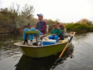 blog-Oct-25-2015-6-bighorn-river