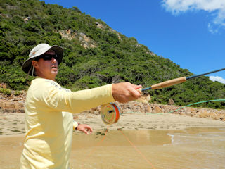 blog-Nov-12-2015-2-flyfishing-with-craig-smith
