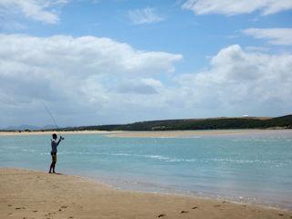blog-Nov-14-2015-5-flyfishing-gourits-river