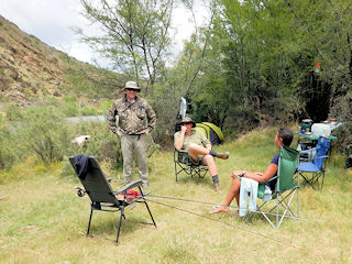 blog-Nov-15-2015-6-gourits-river-fishing