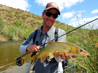 blog-Nov-15-2015-8-flyfishing-for-yellowfish