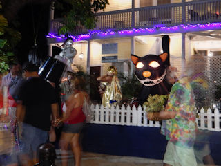 blog-Nov-1b-2015-1-fatasy-fest-keywest