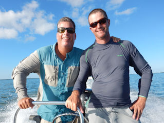 blog-Nov-1b-2015-3-jeff-currier-&-capt-bruce-chard