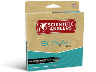blog-Nov-1b-2015-5-sonar-titan-big-water-max-450x450