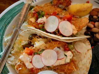 blog-Nov-1b-2015-8-hogfish-bar-&-grill